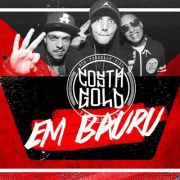 Costa Gold - 29/07/16 - Bauru - SP