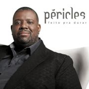 Péricles - 29/12/16 - Santa Bárbara d'Oeste - SP