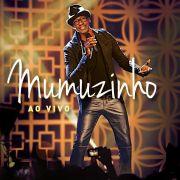 Samba Prime 2 - Mumuzinho  - 17/12/16 - Bauru - SP