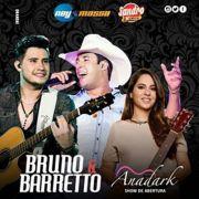 Bruno & Barretto - 18/02/17 - Videira - SC