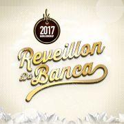 Reveillon da Banca - 31/12/16 - Barra Bonita - SP