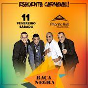 Raça Negra - 11/02/16 - Pilar do Sul - SP
