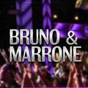 Bruno & Marrone - 27/01/17 - Catanduva - SP