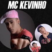 MC Kevinho - 07/04/17 - Leme - SP
