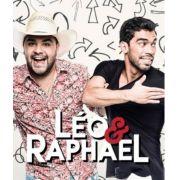 Léo & Raphael - 29/04/17 - Presidente Prudente - SP