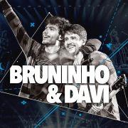 Bruninho & Davi - 26/05/17 - Mogi das Cruzes - SP - TKINGRESSOS
