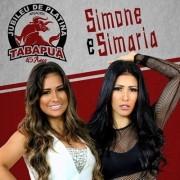 Simone & Simaria - 06/07/17 - Tabapuã - SP
