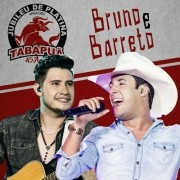 Bruno & Barretto - 07/07/17 - Tabapuã - SP