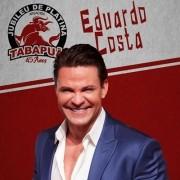 Eduardo Costa - 09/07/17 - Tabapuã - SP
