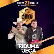 Fiduma & Jeca - 21/07/17 - Capivari - SP