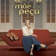 Minha mãe é uma peça - Paulo Gustavo - 16/08/17 - Juiz de Fora - MG