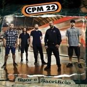 CPM 22 - 11/10/17 - Leme - SP