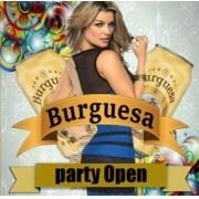 Burguesa Open Party - 16/09/17 - Assis - SP