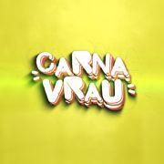 CarnaVrau Fora de Época - 14/11/20 - Marília - SP