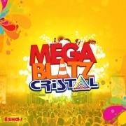 Mega Blitz Cristal FM - 10/12/17 - Itapeva - SP