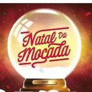 Natal da Moçada - 24/12/17 - Barra Bonita - SP