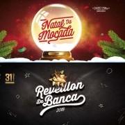 Pacote Fim de Ano - 24 e 25/12/17 - Barra Bonita - SP