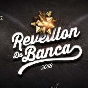 Reveillon da Banca - 31/12/17 - Barra Bonita - SP