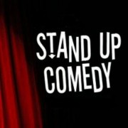 Stand-up Comedy Dub's - 11/10/17 - Palmital - SP
