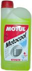 ADITIVO MOTUL MOTOCOOL PARA RADIADOR AIR FILTER