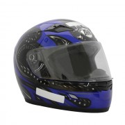 CAPACETE THH TS-39#9