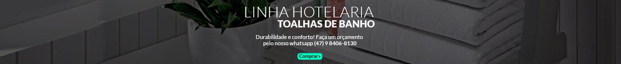 linha banho profissional - toalhas para salão e hotéis no atacado