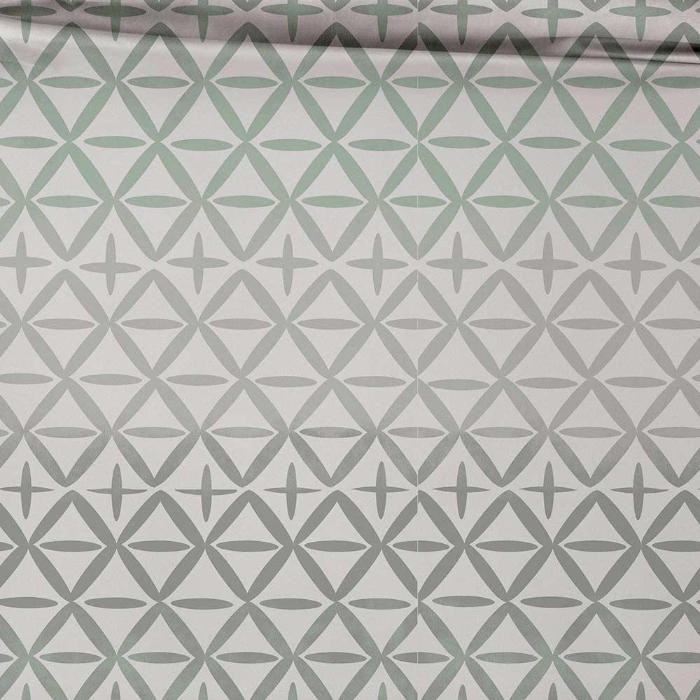 Jogo de Cama Corttex Casal 4 peças Color Art Portland