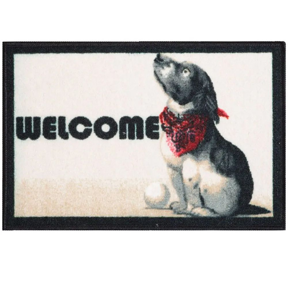 Tapete Corttex Color Art Pet Frisk 40x60cm