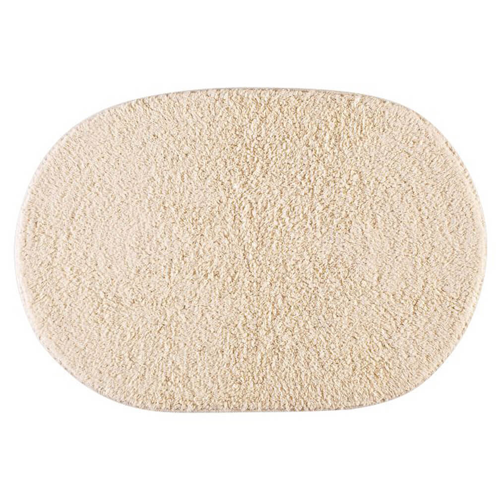Tapete Corttex Victória Oval Creme
