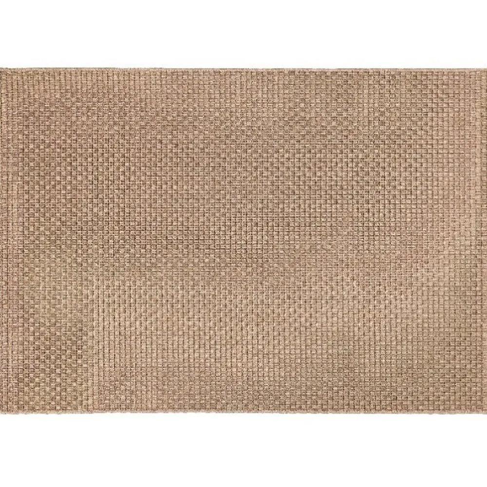 Tapete para Quarto Corttex Grace DES4/A 100x140cm