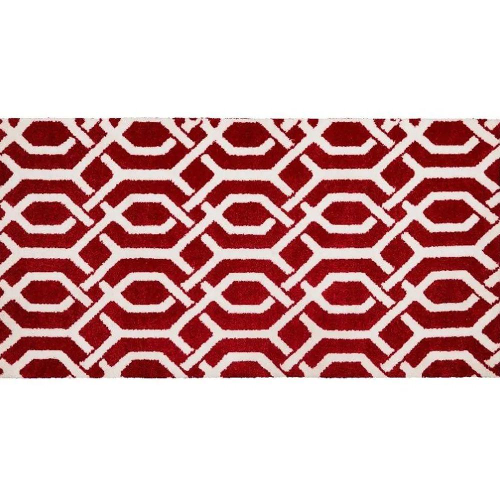 Tapete para Quarto Corttex Granada DES3/A 50x100cm