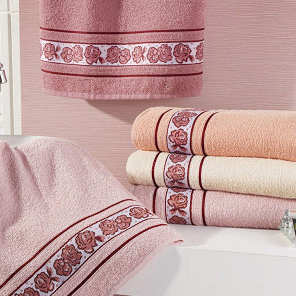 Toalha de Banho Appel Linha Vitta Beauty