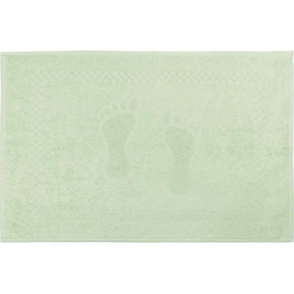 Toalha de Piso Appel Pezinho - Verde Colina