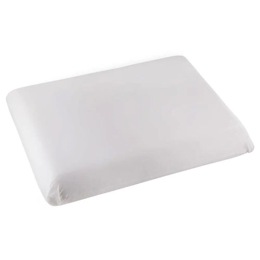 Travesseiro Fibrasca Visco Nasa 50cmx70cm