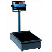 BALANÇA ELETROMECÂNICA 150kg PLATAF.30x40 (MIC-150HB) MICHELETTI