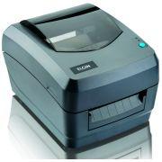 Impressora de Etiquetas Térmicas