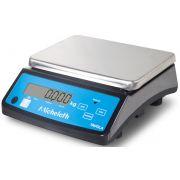 Balança Eletrônica Digital de Precisão -6kg x 1g