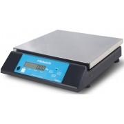 Balança Eletrônica Digital de Precisão -30kg x 5g
