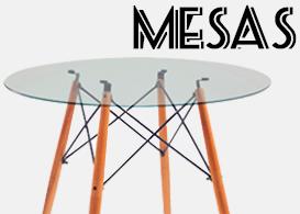 base de mesa, jantar, lateral, apoio, central, centro