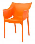 Cadeira Tais Lola - Lote 2016