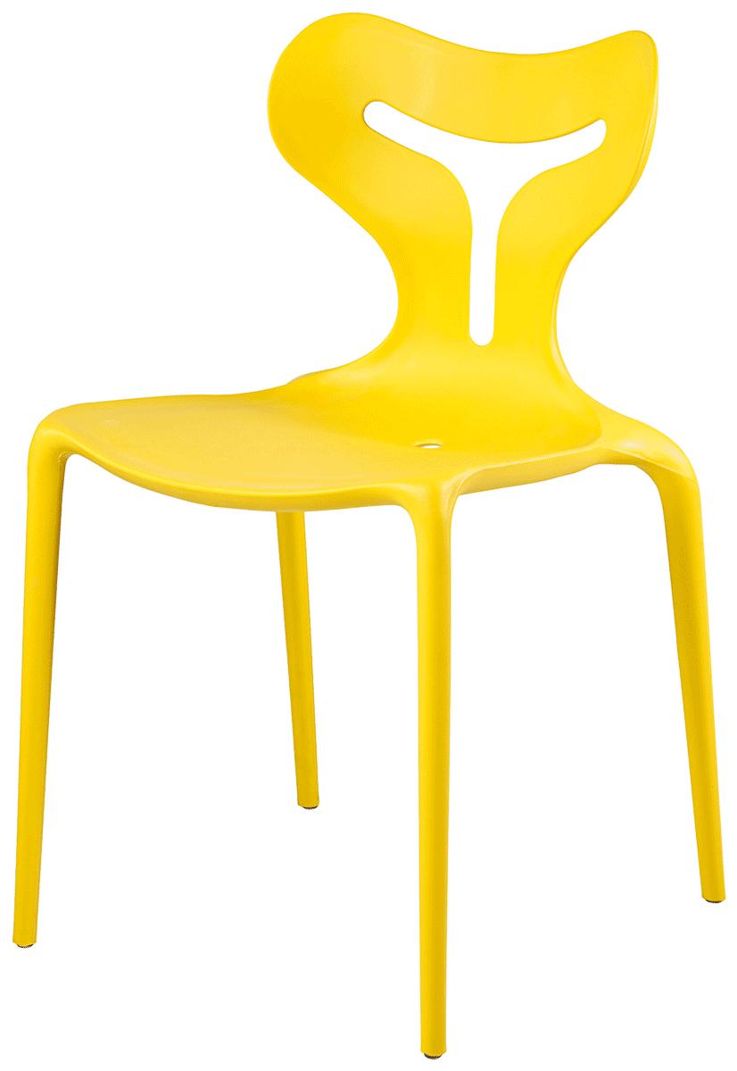Cadeira Calligaris Area 51