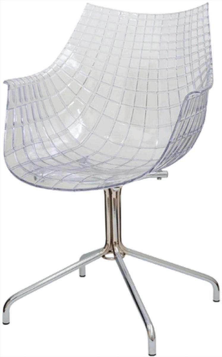 Cadeira Cob Meridiana