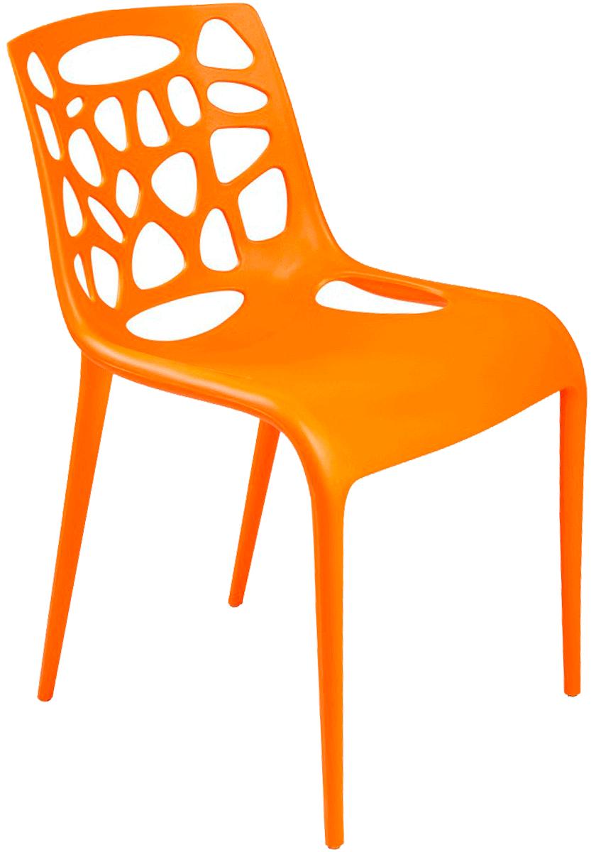 Cadeira Giovana Kalmar Nara