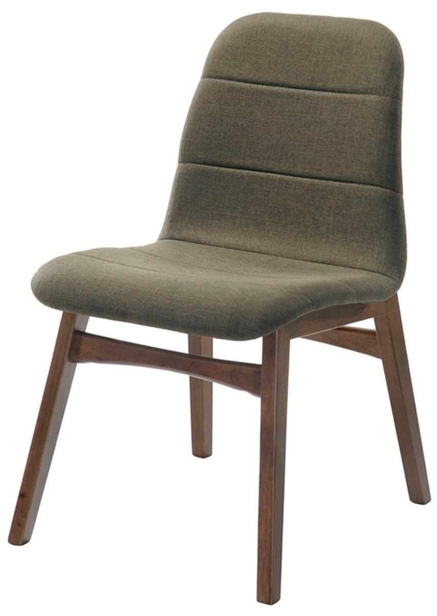 Cadeira Lazio