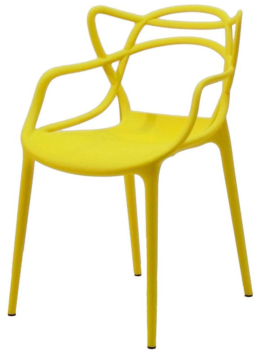 Cadeira Mix Allegra Kids infantil em Polipropileno