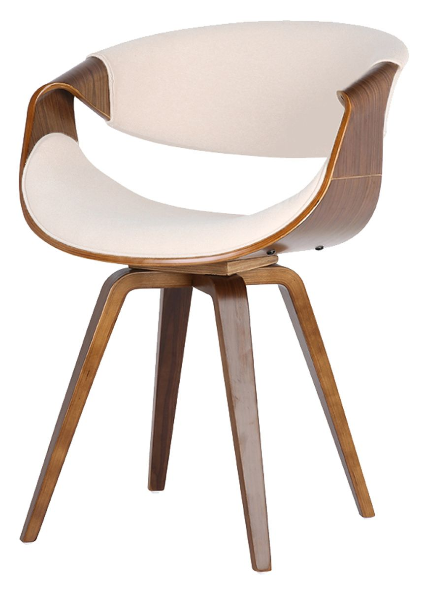 Cadeira Milao em Linho