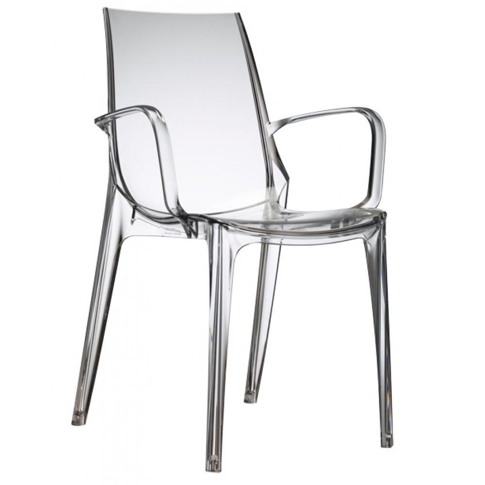 Cadeira Vanity com Braço