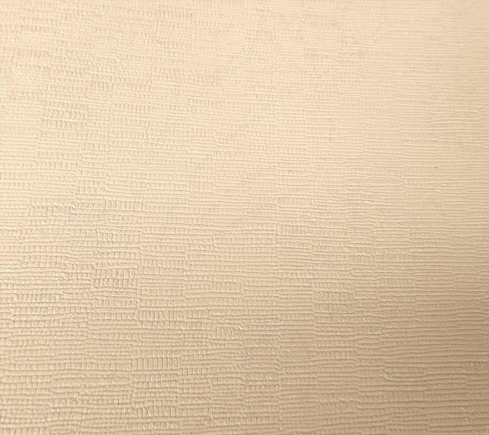 Papel de Parede Amarelo e Prata BH8880502