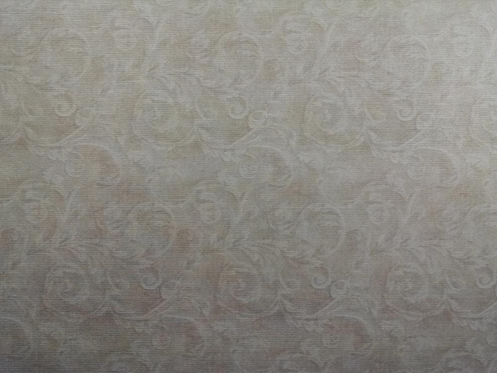 Papel de Parede Bege Amendoa FS813003