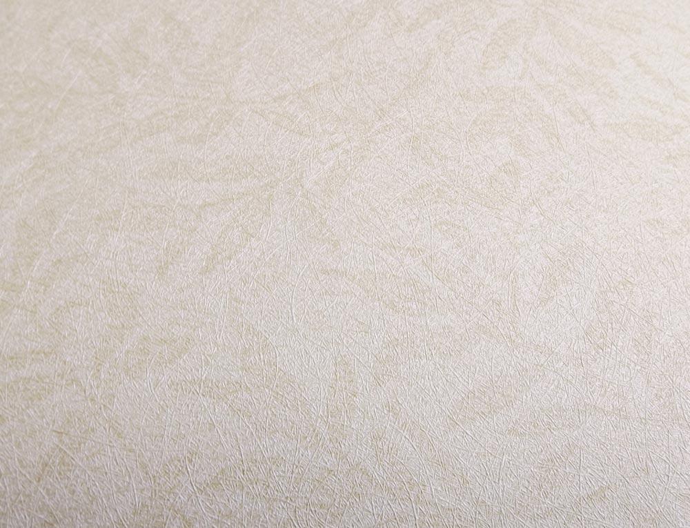 Papel de Parede Bege Amendoa SB4711101